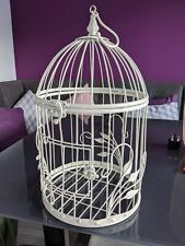 bird cage vintage