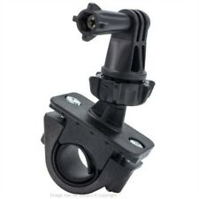 Arkon GP132 Motorcycle Bike Handlebar Camera Mount for GoPro Hero Hero 2 Hero 3