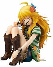 IDOLMASTER Miki Hoshii 1/8 PVC figure Phat from Japan