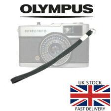 Original and Genuine Olympus Trip 35 / 35RC Wrist / Hand Strap - Super condition