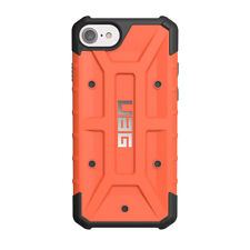 Urban Armor Gear UAG Pathfinder Outdoor Case Cover for iPhone 7 & 6s Orange