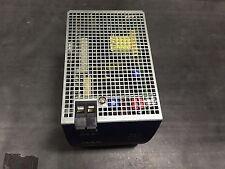 PULS POWER SUPPLY XT40.242