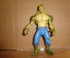 """DC Universe Super Heroes KILLER CROC 6"""" Action Figure"""
