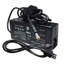 AC Adapter charger for Acer Aspire 5735-4624 5810t-8952 6930G-6555 7530-5660