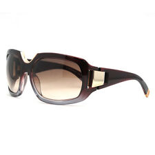 DSQUARED - Sonnenbrille  DQ0036 S  71F, Brown Gold, Brown Gradient, NEU !
