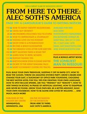 Alec Soth. From Here to There: Alec Soth's America