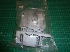 Airfix 1/32 Scale Ford Escort Mark 1 Bagged No Box