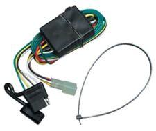 Trailer Wiring Harness For Chevrolet Tracker 1998 1999 2000 2001 2002 2003 2004