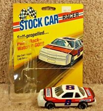 New 1991 Stock Car Racer 1:48 Diecast NASCAR Dick Trickle Snickers Buick Regal