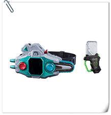 Kamen Masked Rider Ex-Aid DX Buggle Driver II & Kamen Rider Chronicle Gashat
