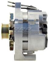 Alternator-NEW BBB Industries N7716-10