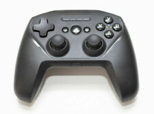 SteelSeries Nimbus+ Wireless Gaming Controller For Apple Devices