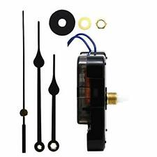 Youngtown 12888 Step Quartz Movement Repair Part with Hour Trigger Switch.5/3...