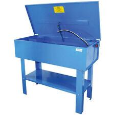 Güde Teilewaschgerät Waschgerät GTW 150 Liter