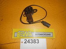 Stellmotor  ZV / Heckklappe     Renault Espace III     302108    Nr.24383