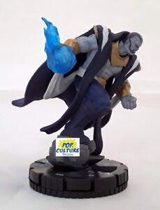 HEROCLIX X-Men HOUSE OF X CUR/SR Prime Chase D&T PaH FF 001-072 Full SET 1-72+
