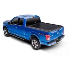 Retrax 60383 RetraxONE MX Retractable Bed Cover for F-250/F-350 SD w/6.8' Bed