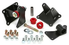 Trans-Dapt Performance Products 4205 LS Engine Swap Mount Kit