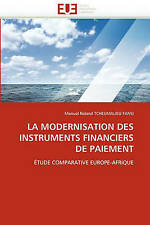 Adult Learning and University Management Books in French