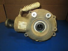 CAN AM OUTLANDER / RENEGADE FRONT DIFFERENTIAL 400/500/650/800/1000 2006-15 MOST