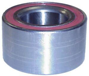 Wheel Bearing Front PTC PT510063