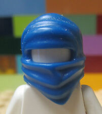 LEGO Assorted HEAD WEAR / HELMETS / WIGS / HAIR Accessories for Minifigures