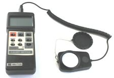 RS 180-7133 Light Meter