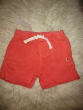 BABY GAP SHORTS - 3-6 MONTH ADORABLE