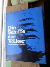Leinene deutsche antiquarische Bücher aus Europa mit Schutzumschlag