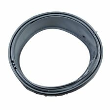 SAMSUNG WASHER DOOR BOOT/GASKET, DC64-01570A DC6401570A AP4342244 PS4211426