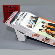 INFINITE Photo Card Picture Korean KPOP Star Idols Hot Boys Group Message 30pcs