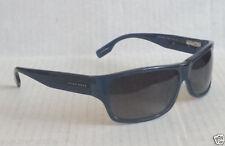 f18ed49b67 HUGO BOSS Polarized Blue Sunglasses for Men