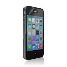 Genuine Tech21 iPhone 4S & 4 Impact Shield Self Healing Screen Protector Guard
