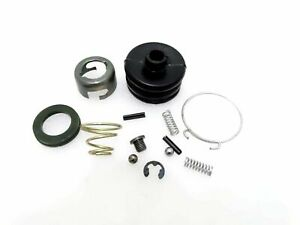 Suzuki Samurai Jimny SJ410 413 Gypsy Transfer Case Shifter Repair Kit