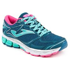 Scarpe Running JOMA R. Victory Lady 803 n. 40,5