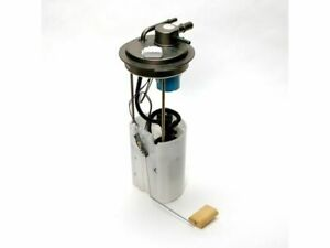 For 2005-2006 GMC Sierra 1500 HD Fuel Pump Delphi 85832VN 6.0L V8 VIN: U GAS