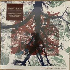 Silversun Pickups - Widow's Weeds 2xLP Vinyl **Brand New, Unopened**