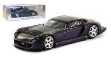 TVR Diecast Cars