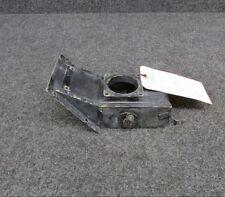 628122 or 653675 Continental O-200 Carb Heat Box