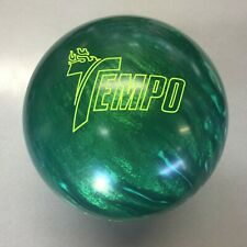 Track Tempo Pearl  Bowling Ball 15 lb   NEW IN BOX     #262