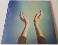 CULTS / OFFERING LP US 2017 INDIE ROCK NEW SEALED VINYL ALBUM RECORD DOWNLOAD
