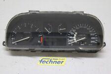 Tachoeinheit Honda CRX ED9 HR-115-S35 78100 Tacho Kombiinstrument 1992