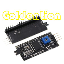 Lcd1602 display i2c interface modulo Arduino-LCD Adattatore lcd2004