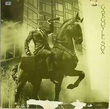"12"" LP - Gargoyle Sox - Headless Horseman - B896 - RAR - washed & cleaned"