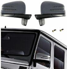 Für Mercedes Benz Für W463 G class Mirrors Assembly Facelift G500 G550 G55 G63