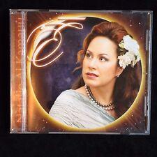 Natalie Ai Kamauu E Music CD Aloha Hawai'i Ku'u One Hanau Luau Tiki Polynesian