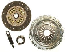 Clutch Kit-OE Plus AMS Automotive 03-013