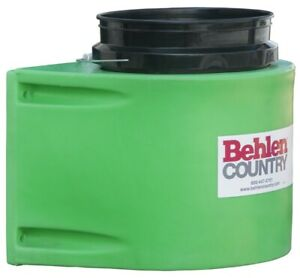 NEW BEHLEN 54140058S 5 GALLON INSULATED BUCKET KEEPS WARM OR COOL SALE PRICE