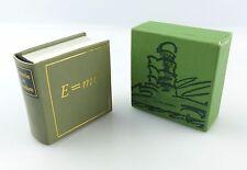 #e5874 Minibuch: Einstein in Potsdam - Bezirksleitung Potsdam der SED