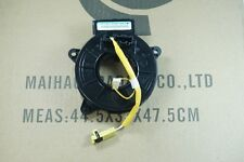 NEW SPIRAL CABLE CLOCK SPRING AIRBAG FOR MAZDA 6 CX-7 CX-9 RX-8 SPEED6 MX-5